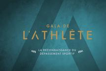 La FPVQ à l'honneur au Gala de l'Athlète de Québec