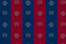 NOUVEAU SITE: FC Lanaudière