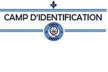 HORAIRE-Camp d'identification Équipe Québec- masculin et féminin -OUVERT