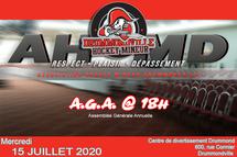 A.G.A. 2020-AHMD