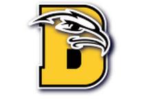 Vêtements aux couleurs et logo de Hockey Beauport