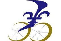 Fédération Québécoise des sports cyclistes