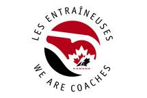 Les Entraîneuses - We are coaches : Discussions avec nos formatrices responsables du développement des entraîneuses