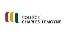 Retour de la concentration soccer au Collège Charles-Lemoyne