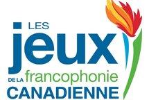 Basketball Québec vous invite à déposer votre candidature pour les Jeux de la Francophonie Canadienne 2017