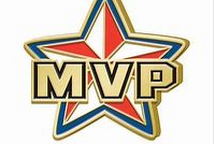 MVP's