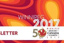 Pour tout savoir sur les équipes du Québec à Winnipeg !