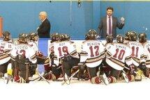 La structure intégrée de Hockey Québec, ça marche