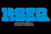 RSEQ-Montréal suspend ses activités
