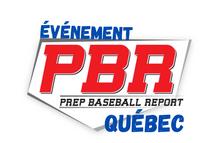 ÉVÉNEMENT #2 PBR QUÉBEC - Camp Ouvert