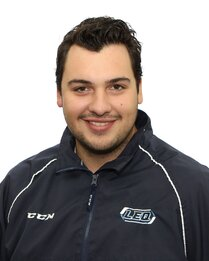 Felipe Flores - Entraîneur-adjoint