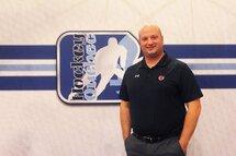 Les secrets de l'entraîneur d'une équipe championne