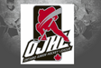 CCC – 3RD DAY OF THE TOURNAMENT –  ANOTHER WIN FOR OJHL SW
