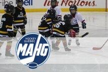 Les joueurs novices en espace restreint dès 2019-2020 Read more at http://www.hockey.qc.ca/fr/publication/nouvelle/les_joueurs_novices_en_espace_restreint_des_2019-2020.html#5IQ6Bb6WS3Ei4veW.99