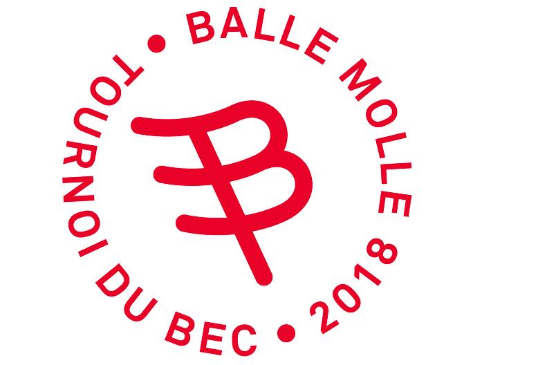 3e édition du Tournoi de Balle-Molle du BEC