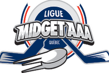 Ligue de Hockey Midget AAA du Québec