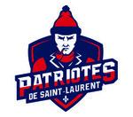 Patriotes Cégep de Saint-Laurent