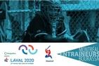 Jeux du Québec 2020 : Appel de candidatures pour les postes d'entraîneur-chef et entraîneurs adjoints en baseball
