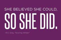 ESPNW - National Girls & Women in Sports Day