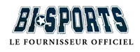 Bi-Sport