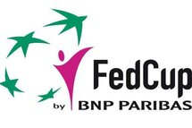 Fed Cup (Canada vs Slovaquie)