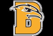 2021-03-12 Communiqué de Hockey Beauport