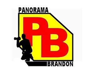 PANORAMA BRANDON