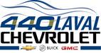 Chevrolet 440