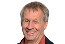 Un partenaire de la Ligue Robert Vallée décède
