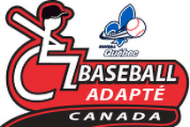 Programme baseball Adapté B.Q. Estrie-STA