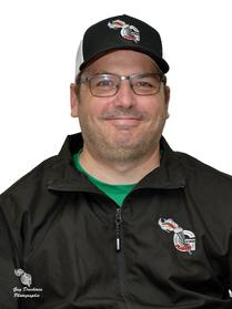 Steve Lauzon