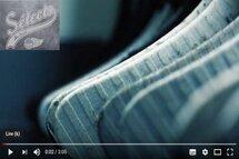 Présentation du Nouveau vidéo du Programme de Développement Hockey Sélects du Nord
