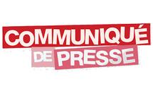 COMPTE-RENDU DE LA SITUATION.