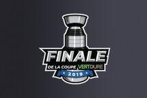 Place à la finale de la coupe Vertdure 2019