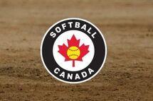 Résumé des changements aux règlements de Softball Canada 2019-2020