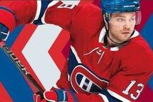Soirées Hockey Mineur - AHM St-Lin-Laurentides