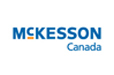 McKesson