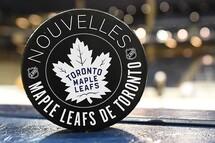 Maple Leafs:  Jake Muzzin ne rejouera plus contre les Blue Jackets