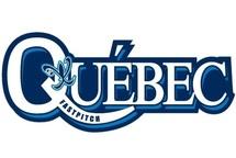 Nomination des entraîneurs du programme des équipes du Québec féminines pour la saison 2021