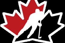Équipe Canada junior accède à la demi-finale du Championnat mondial de hockey junior 2021