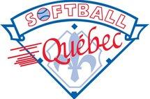 Règles et procédures pour qualifier une équipe au Championnat canadien de balle lente
