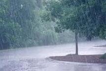 Parties de ce soir 4 août annulées en raison de la pluie