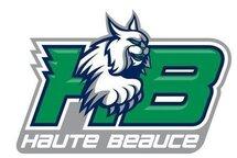 BB Haute-Beauce