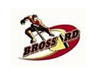 AHM Brossard