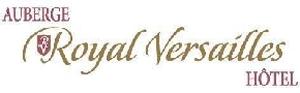 Auberge Royal Versailles