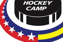 Hockey 360 Summer Camp