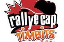 Remise des uniformes Rallye Cap  lundi 5 juin 2017 à la Hutte de l'Ancienne-Lorette