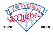 Cinquantième anniversaire de Softball Québec