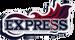 Express Collège St-Sacrement