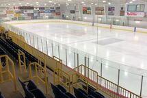 Hockey Québec appelle « au gros bon sens »
